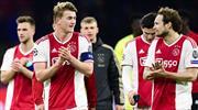 Ajax bunu hep yapıyor!