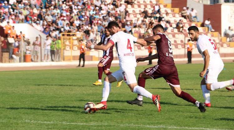 Bilyoner'le günün maçı: Hatayspor - Gazişehir