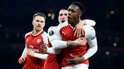 Arsenal 7 isimle yollarını ayırdı
