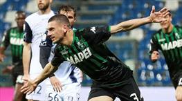 Merih Demiral Juventus'a gidecek mi?