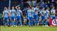 Deportivo finale göz kırptı
