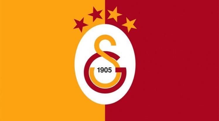Galatasaray rekor kırdı