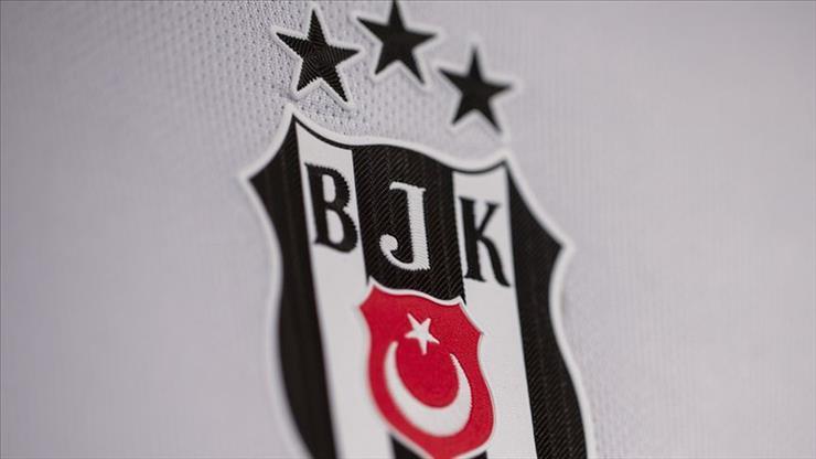 Yaz transfer döneminde Beşiktaş'ın hangi isimleri kadrosuna katmasını istersiniz?