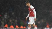 Arsenal Denis Suarez'in kabusu oldu