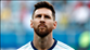 """Messi isyan etti: """"Umarım çeyrek finalde..."""""""
