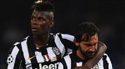 Juventus transferde bunu hep yapıyor