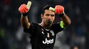Efsane yeniden Juventus'ta