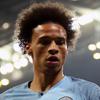 Bayern, Leroy Sane hayalinden vazgeçmiyor