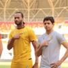 Yeni Malatyaspor yeni formasını tanıttı