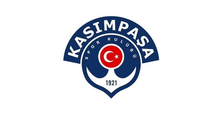 """""""Kulübümüzün herhangi bir borcu bulunmamaktadır"""""""