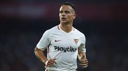 Galatasaray ile anılıyordu, sürpriz transfere imza attı