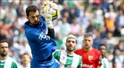 Konyaspor Serkan Kırıntılı ile uzattı