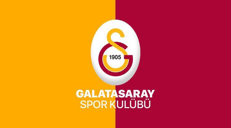 Galatasaray'dan lise müdürü atamasına tepki