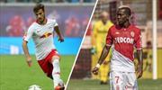 Galatasaray, Saracchi ve Onyekuru'da gün sayıyor