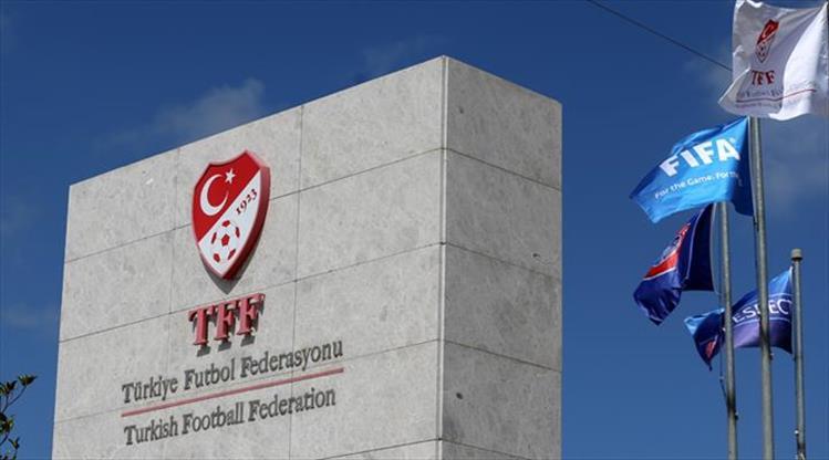 TFF'den takım harcama limitleri konusunda açıklama
