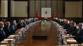 Cumhurbaşkanı Erdoğan, Kulüpler Birliği üyelerini kabul etti