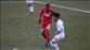 Boluspor: 0 - Osmanlıspor: 2 (ÖZET)