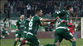 Bursaspor: 2 - Fatih Karagümrük: 1 (ÖZET)