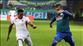 Çaykur Rizespor - Gençlerbirliği: 2-0 (ÖZET)