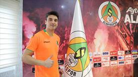 Cenk Gönen, Süper Lig'e geri döndü