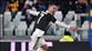 Ronaldo son haftalarda vites yükseltti