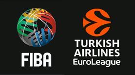 ULEB ile FIBA güçlerini birleştiriyor