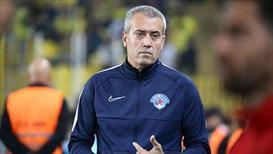 BtcTurk Yeni Malatyaspor yeni hocasını buldu