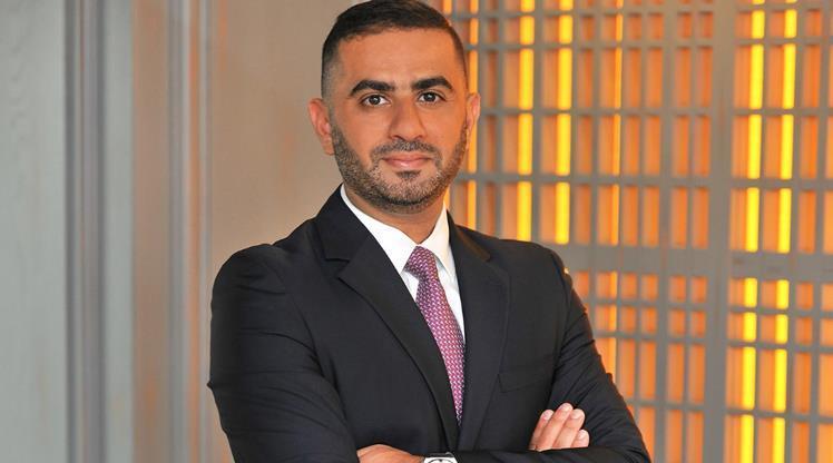 Yousef Al-Obaidly, SportsPro'ya önemli açıklamalarda bulundu