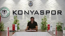 Konyaspor sezon başlangıcından memnun
