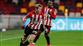 ÖZET | Brentford 3-0 Fulham