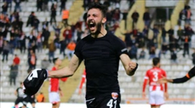 Hakan Çinemre, Adanaspor'da