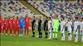 Altınordu - Ankaraspor maçının ardından