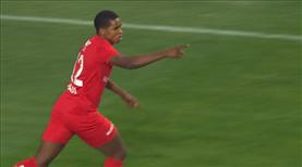 Paul Mukairu Anderlecht'e kiralandı