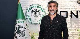 Adnan Erkan'dan transfer açıklaması