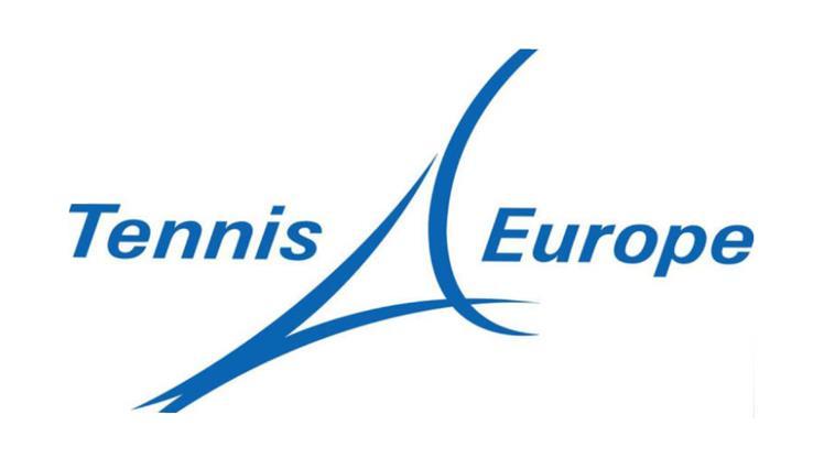 2021 Avrupa Kış Kupaları iptal edildi
