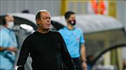 Altay - A. Demirspor maçının ardından