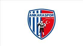 Ankaraspor'da 16 kişinin Covid-19 testi pozistif çıktı