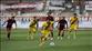 Bandırmaspor - Eskişehirspor maçının ardından