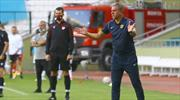 Konyaspor-Y.Malatyaspor maçının ardından
