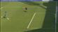 VİDEO | Penaltı anı ve gol