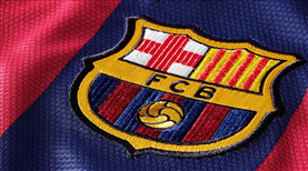Barcelona'dan iç transfer hamlesi