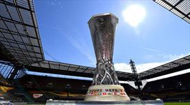 Kupa ikiyi en çok İspanyollar kazandı