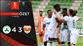 ÖZET | Giresunspor 4-3 Adanaspor