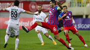 Altınordu - Altay maç sonu açıklamaları