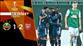 ÖZET | Rapid Wien 1-2 Arsenal