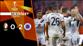 ÖZET | Standard Liege 0-2 Rangers
