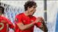 """""""Nunez, Benfica tarihinin en pahalı satışı olacak"""""""