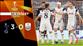 ÖZET   Tottenham 3-0 LASK Linz
