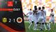 ÖZET | Y. Malatyaspor 2-1 Gençlerbirliği