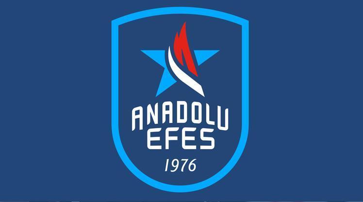 Anadolu Efes'te bir pozitif vaka